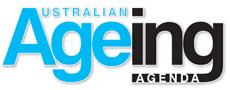 Australian_Ageing_Agenda