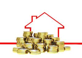 housing_wealth